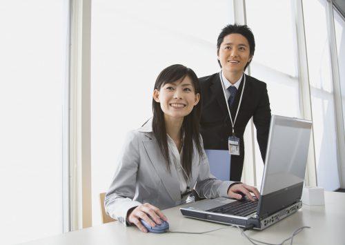 採用力アップセミナー 2021 ~採用資産の作り方~