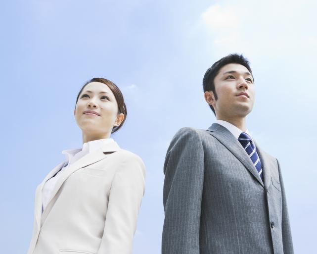 生産性を高めるセルフマネジメント ~感情と上手につきあう(アンガーマネジメント)~