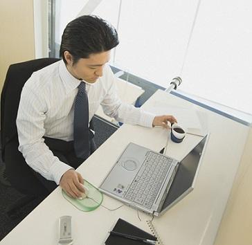 採用活動オンライン化セミナー ~ニューノーマル(新常態)の採用プロセス~