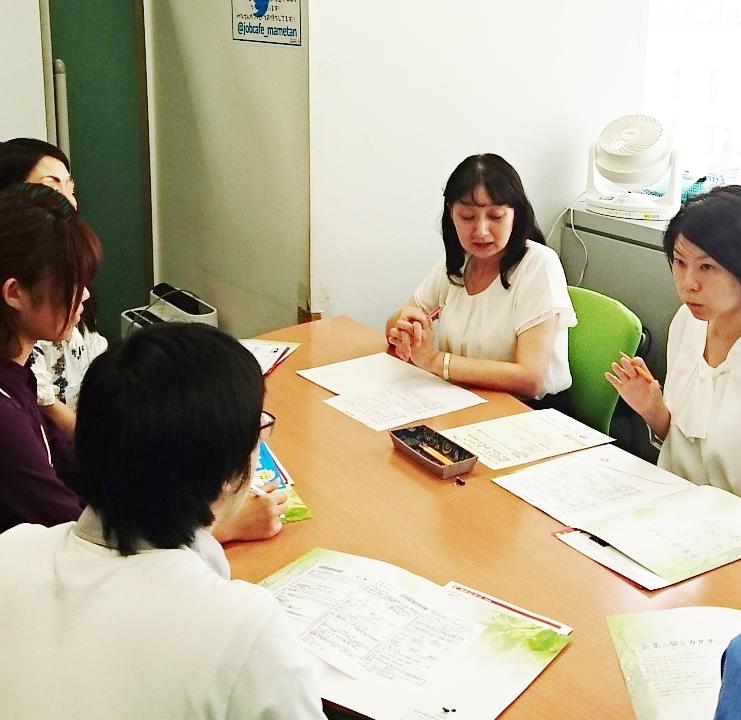 3/19(月) ミニ就職相談面接会 丸金印刷(株)