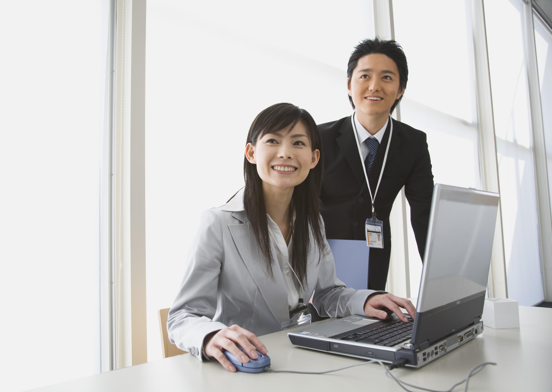 【人材確保支援セミナー】 採用力アップセミナー